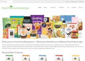 freshfood.net.au