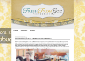 freshfromgod.blogspot.com
