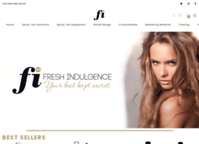 freshindulgence.co.uk