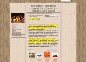 freshinseasonfruit.com