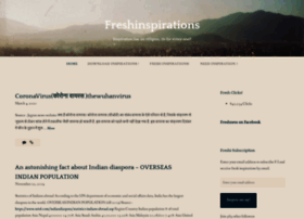 freshinspirations.wordpress.com