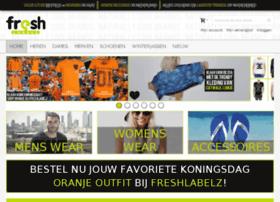 freshlabelz.de