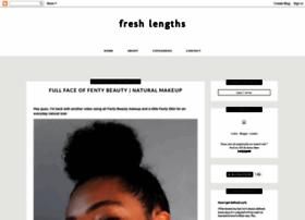 freshlengths.blogspot.com