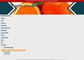 freshlevel.com