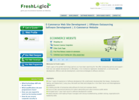 freshlogics.com