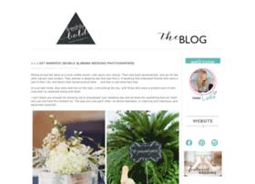freshlyboldblog.com