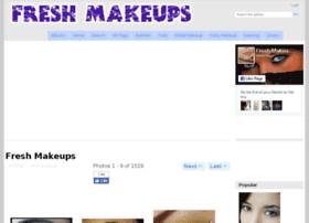 freshmakeups.com