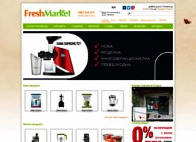 freshmarket.bg