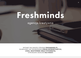 freshminds.pl