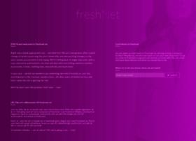 freshnet.se