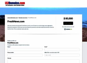 freshnews.com