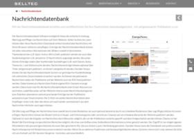freshnews.de