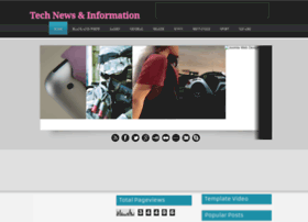 freshnewsandinformation.blogspot.com