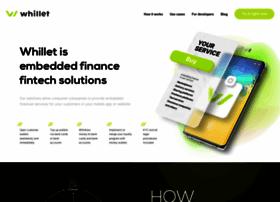 freshoffice.info