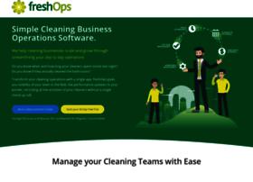 freshops.com.au