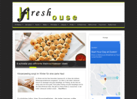 freshouse.de