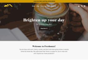 freshouzz.com