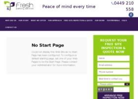 freshpaintingservices.com.au