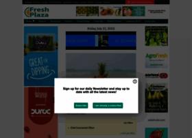 freshplaza.com