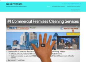 freshpremises.com