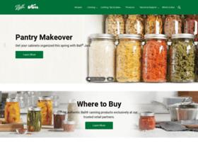 freshpreserving.com
