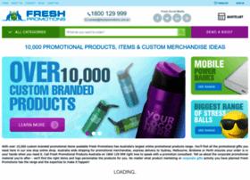 freshpromotions.com.au