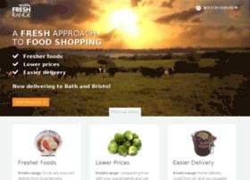 freshrange.eqmtest.co.uk