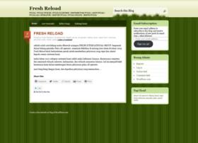 freshreload.wordpress.com