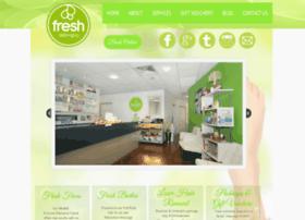 freshskinspa.com.au