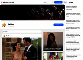 freshstarnews.olanola.com