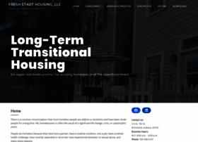 freshstarthousing.com