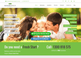 freshstartsolutions.com.au