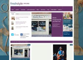 freshstylemagazine.com