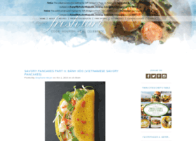 freshtart.com