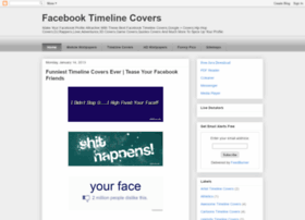 freshtimelinecovers.blogspot.in