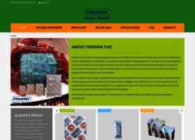 freshuspac.com