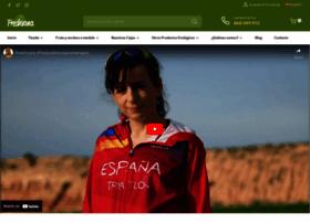 freshvana.com