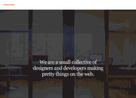 freshview.com