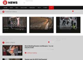 freshwallnews.com
