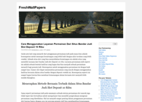 freshwallpapers.info