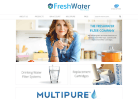 freshwaterfilter.com