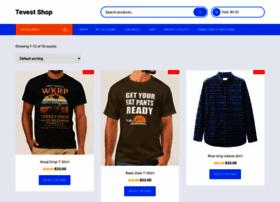freshwebgraphics.com