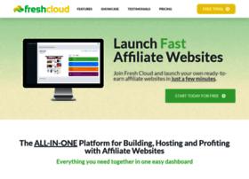 freshwebmarket.com
