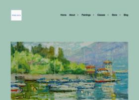 fresia.com