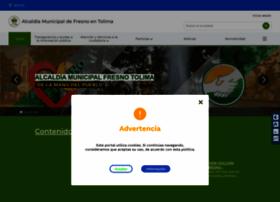 fresno-tolima.gov.co