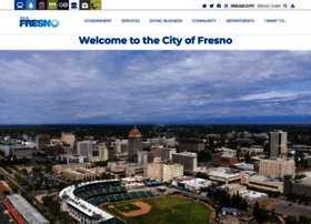 Craigslist fresno madera websites and posts on craigslist ...