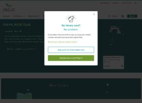fresnoca.libraryreserve.com