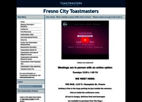 fresnocity.toastmastersclubs.org
