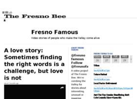 fresnofamous.com