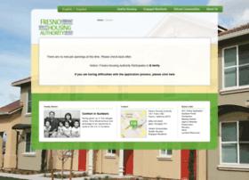 fresnohousing.atsondemand.com